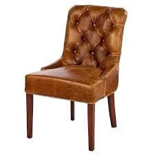 leather armchair covers leather armchair covers chair leather furniture covers for dogs leather recliner headrest covers