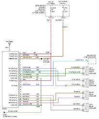 2005 dodge ram 2500 stereo wiring diagram schematics and wiring 2013 Dodge Ram 1500 Radio Wiring Diagram 2006 dodge ram infinity stereo wiring diagram schematics and 2014 dodge ram 1500 radio wiring diagram