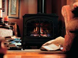 gas fireplace repair average cost of natural