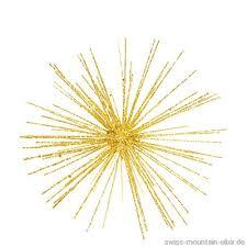 Am Design Christbaum Anhänger Weihnachtsdeko Stern Igel