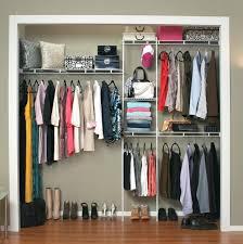 kids closet organizer system. Beautiful Kids Closetmaid Closet System Home Ideas Organizer  With Kids Closet Organizer System