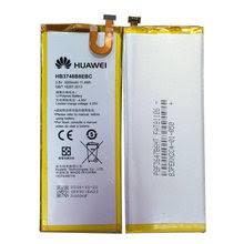 Compare prices <b>on Hb3748b8ebc</b> - shop the best value of ...