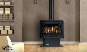napoleon linear gas fireplace fireplaces reviews luxuria