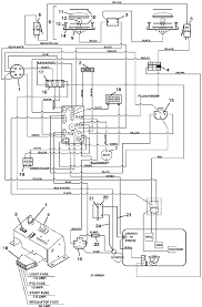 john deere l130 wiring diagram images wiring diagram in addition john deere l130 wiring schematic diagram