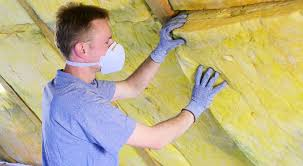 best soundproofing insulation for noise