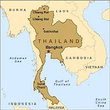 Health Information for Travelers to Thailand - Traveler view ...