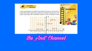Kunci jawaban buku senang belajar matematika kelas 5 halaman 26 lks matematika kelas 4 5 6 sd semester 2 kurikulum 2013 shopee. Ayo Kita Menalar Matematika Kelas 8 Hal 152 Cara Golden