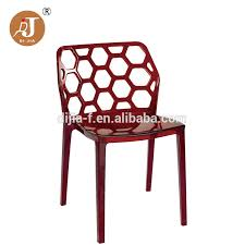 polycarbonate furniture. China Polycarbonate Furniture, Furniture Manufacturers And Suppliers On Alibaba.com