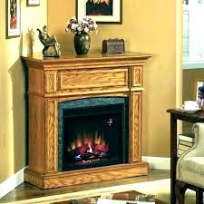 tv stands with fireplaces stands fireplace fireplace stand electric corner fireplaces with stand corner electric fireplace
