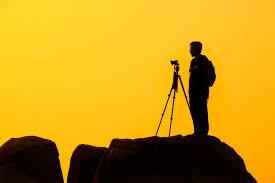 Resultado de imagen de photos to free photographer