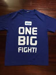 Ateneo T Shirt Designs Lady Eagles Where To Buy Ateneo Shirts In Manila Coolmine Community School