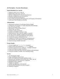 Driver Recruiter Job Description | Stibera Resumes