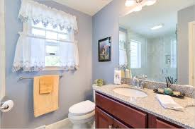 bathroom remodeling lancaster pa. Contemporary Lancaster Inspirational Bathroom Remodeling Lancaster Pa For Cheerful Design Styles  52 With Inside H