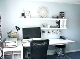 home office shelving. Office Shelves Design Home Shelving Idea Wondrous
