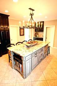 kitchen islands white kitchen island with granite top islands black full size of home styles