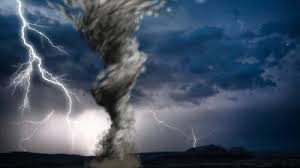 Image result for picture of storms