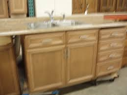 Best Deal On Kitchen Cabinets Cabinets Restore Of St Croix Falls Wild River Habitat For