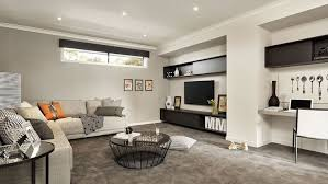 carpet colors for living room. Carpet Colors For Living Room Grey Brilliant On Tips Finding A C