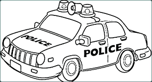 Free Coloring Pages Cars Free Cars Coloring Pages Free Coloring