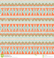 Mint and coral Aesthetic Pastel Mint And Coral Geometric Seamless Pattern Soft Color Background Peach Blue Geometric Pattern With Handdrawn Elements Dreamstimecom Pastel Mint And Coral Geometric Seamless Pattern Soft Color