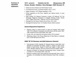 Sample Line Cook Resume Best of Cook Resume Skills Art Examples Example Line Sevte