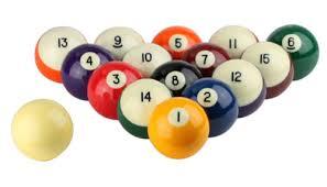 pool table balls. Modren Balls Aramith Crown Belgian Pool Balls In Table N