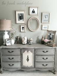 pale grey bedroom grey and white furniture light grey painted bedroom furniture pale ideas and white
