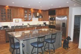 chesapeake kitchen design. Chesapeake Ikea Kitchen Design T