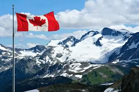 Эвалюация диплома для иммиграции в Канаду апостиль перевод  Цель моей эвалюации дипломов была иммиграция Эта цель и так сама по себе не простая и хотелось максимально ускорить и упростить ее достижение