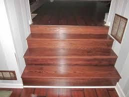 flooring installing laminate flooring on stairs install laminate flooring on steps
