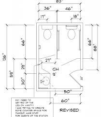 Ada Compliant Bathroom Layout Ada Bathroom Designs Accessible Bath Design Accessible Bathroom