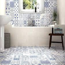 vintage bathroom floor tile ideas.  Floor Vintage Floor Tiles Sydney Best Bathroom Ideas On Ceramic For X Vin  For Vintage Bathroom Floor Tile Ideas T