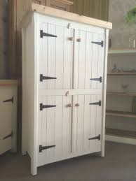 free standing wood cabinets. Beautiful Wood Free Standing Food Pantry Cabinet Awesome Rustic Wooden Pine Freestanding  Kitchen Handmade Cupboard Unit Pant To Wood Cabinets