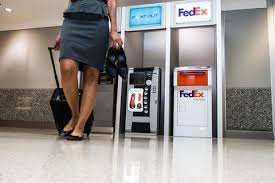 Vending Machines Business Opportunities Amazing Vending Machines Flat Out Of Heels