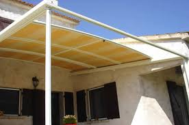 brown aluminum patio covers. Patio Roof Aluminum Covers By Litra Brown E