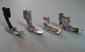 kenmore zipper foot. style of presser feet kenmore zipper foot