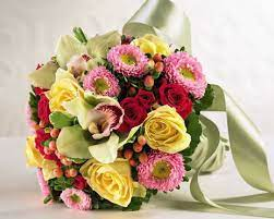 Address 8501 west 95th street overland park, ks 66212 google maps. Hy Vee Your Employee Owned Grocery Store Resources Wedding Floral