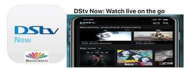 Download dstv for pc free at browsercam. How To Link Dstv Now To Your Dstv Account Online And Stream Live Shows