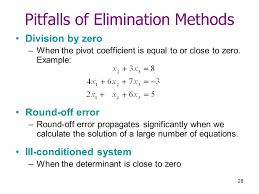 solving linear equations by elimination method calculator equal equations calculator jennarocca