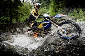 romaniacs 10 of the most extreme motocross races