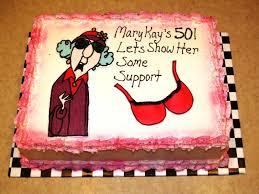 Retirement Cakes Wording   NY Super Foods