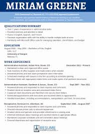 Receptionist Resume Summary 24 Inspirational Receptionist Resume Samples Resume Writing Tips 22