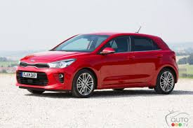 2018 kia rio5.  2018 montreal 2017 kiau0027s three premieres video throughout 2018 kia rio5
