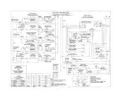 kenmore electric range wiring diagram explore wiring diagram on range wire diagram kenmore elite dryer wire diagram images wiring rh clientage acrepairs co infinite switch wiring diagram kenmore electric range model 790