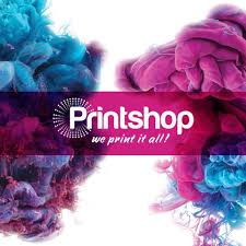 Printshop - Printshop Custom <b>Baby-On-Board Car</b> Stickers...