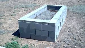 how to build an outdoor fireplace with cinder blocks how to build an outdoor fireplace with cinder blocks large size of outdoor cinder block fireplace how