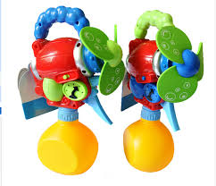 Multi-function kids toys 4 in 1 electronic fan, watering can, water gun ,garden squirt pot unique 2 years age and up Multi function can