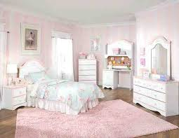 teenage girls bedroom furniture sets. Girls White Bedroom Furniture Teenage Girl Sets Toddler Set