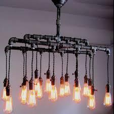 cozy basement lighting basement lighting ideas