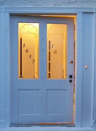 incredible ideas replace glass panel in door with wood awesome wood door glass replacement 76 in
